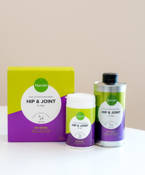 Nutrolin_Hip_Joint_450ml_open_shop