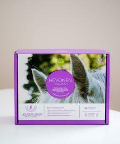 Nutrolin® Horse Joint Duo