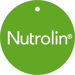 Nutrolin_logo_PMS