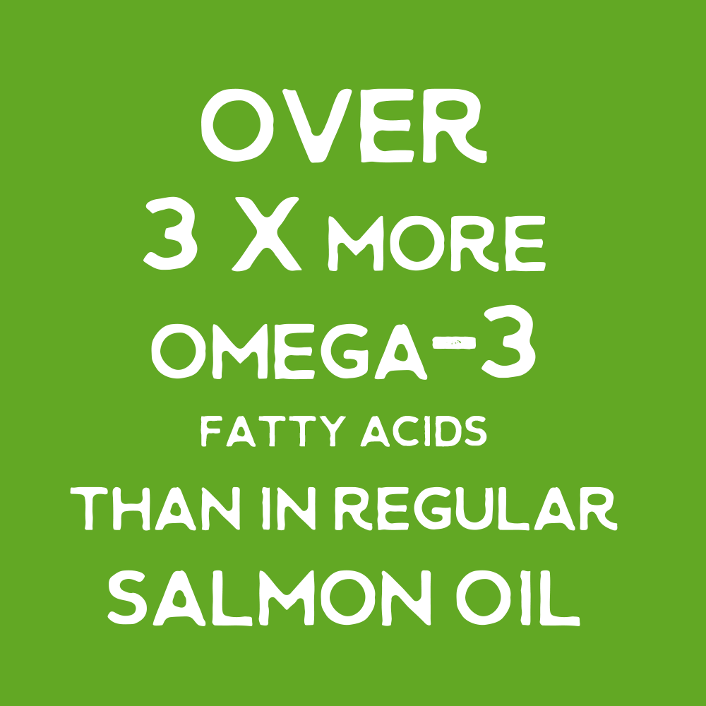 3x_more_omega3_fatty_acid