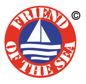 Nutrolin_FriendOfTheSea