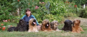 happy_Nutrolin_customer_Corinne_de_Brouwer_briard2