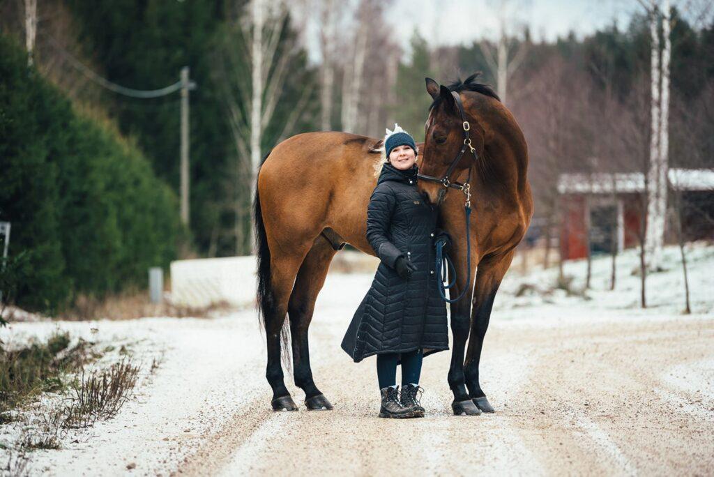 Nutrolin_HORSE_chafing_Rex_Linnea2