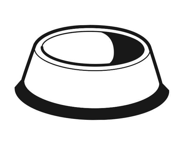 Nutrolin_dog_bowl